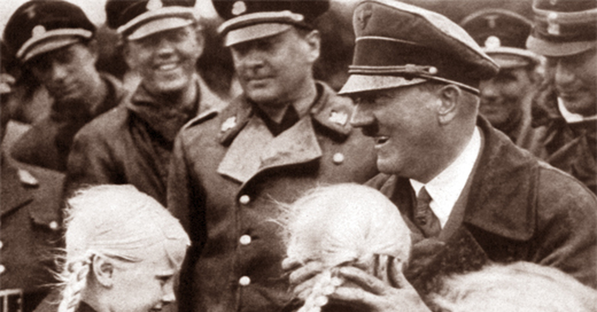 euthanasia in nazi germany The nazi euthanasia programme based on racial purity theories while the actual program of 'euthanasia' was initiated by hitler in 1939 the whole idea of racial purity, social darwinism and eugenics had been on the rise in europe and more importantly germany for quite some years.