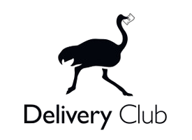 Delivery club или как уходить от ответа. Продолжение истории. Delivery club, Москва, Служба поддержки, Агенты поддержки, Продолжение, Московская область, Отзыв, Извинение