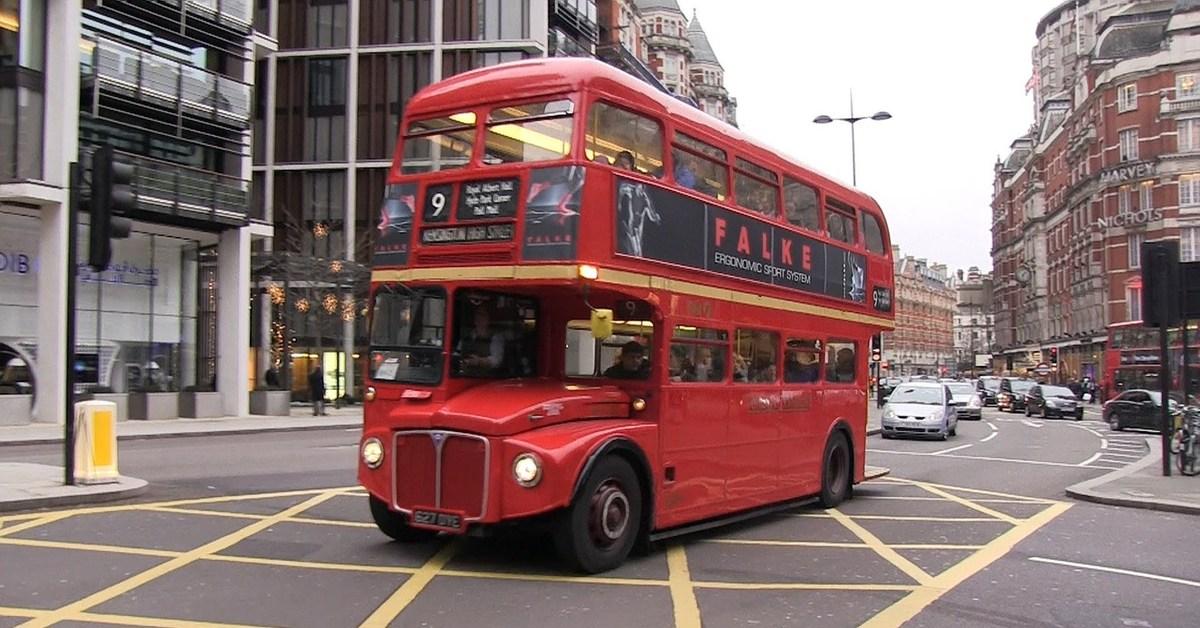 для английские автобусы двухэтажные картинках стандартам