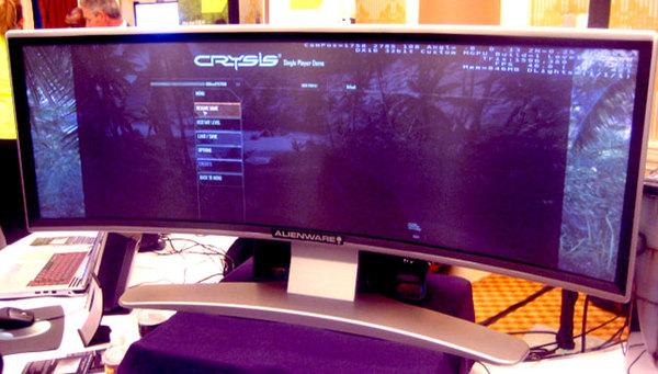Как разделить в Windows 10 один монитор на 2 рабочих стола? Windows, Монитор, Техника