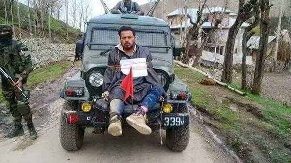 Полицейская смекалочка. Индия, Полиция, Беспорядки, Смекалка, Лайфхак
