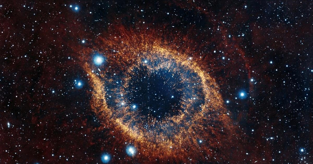 supernova types