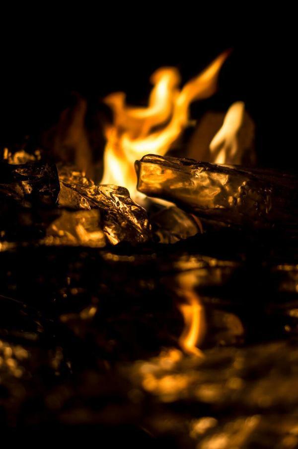 Лед и пламя Костер, Огонь, Хочу критики, Фотография, Песнь льда и пламени