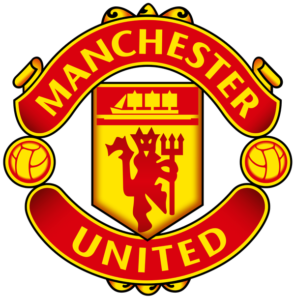 manchester united - HD