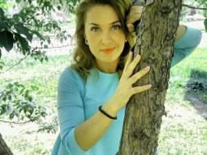 Вышла в соседний двор вечером к подруге - изнасилована, убита Убийство, Изнасилование, Верхняя Пышма, Екатеринбург, Несправедливость, Длиннопост