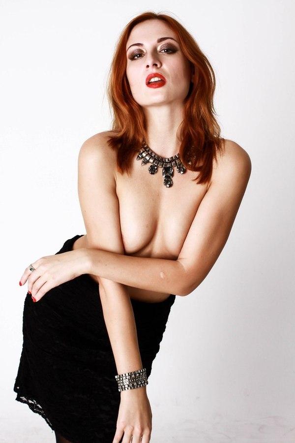 Порно донцова актрису
