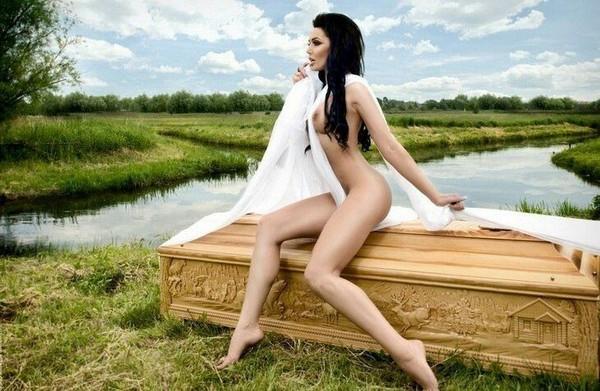 голи жинки з виликими грудю