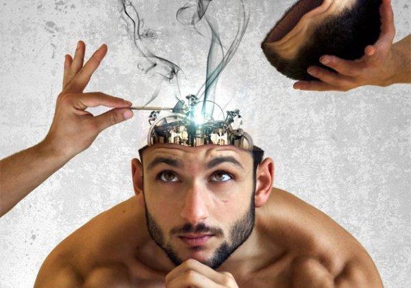 Мужчины – экспериментальный вид человечества? мужчины и жещины, сохранение вида, Копипаста, длиннопост, хромосомы