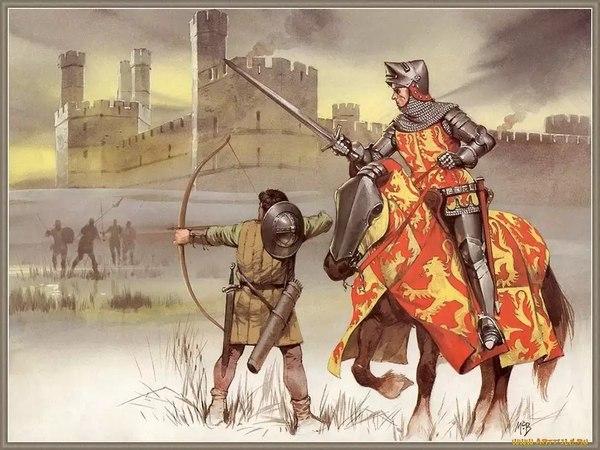 battle anaysis