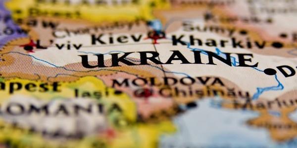 Украина на грани катастрофы: победителей не будет Украина, НАТО, Новороссия, Международный валютный фонд, политика, длиннопост