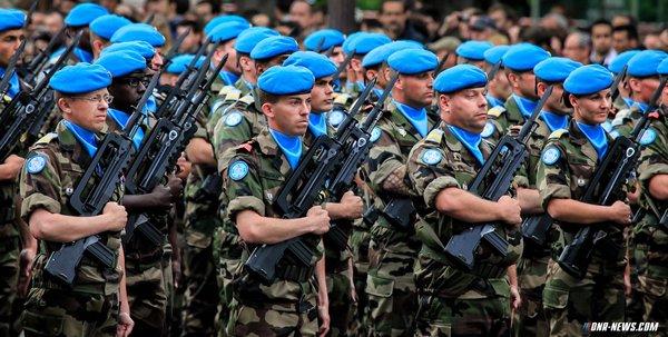Чем занимается ООН ... ООН, деятельность, школьный ответ, домашнее задание, юмор, мат, длиннопост