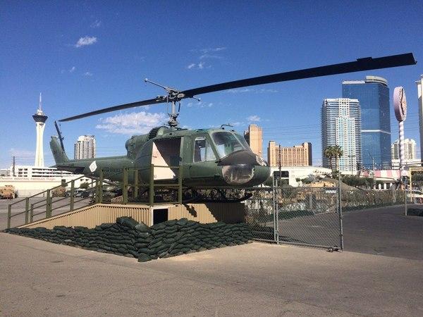Viva Las Vegas - мой опыт посещения стрельбища в США Лас-Вегас, США, Оружие, Стрельба, Длиннопост