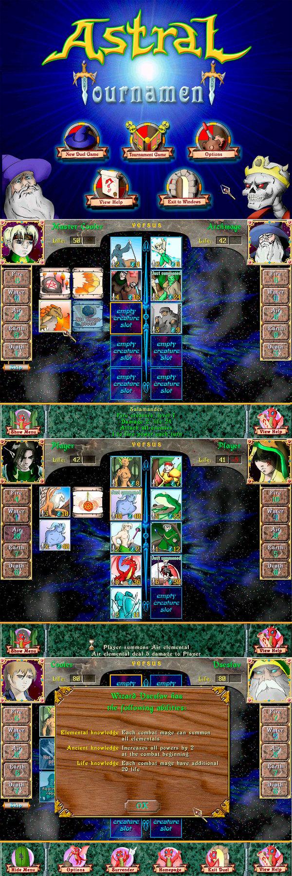 Hearthstone и Gwent моего детства - Помните?) Длиннопост, Карточная игра, Hearthstone, Гвинт, Ностальгия, Игры, Карты, Олдскул