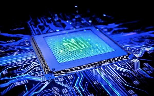 Простенькие примеры на ПЛИС. UART. Часть 1. Заключительная. ПЛИС, FPGA, UART, COM, Разработка, Схемотехника, Программирование, Длиннопост