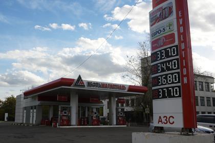 Стоимость бензина в России превысила цены на топливо в США бензин, цены, топливо, США, Россия, денег нет но вы держитесь