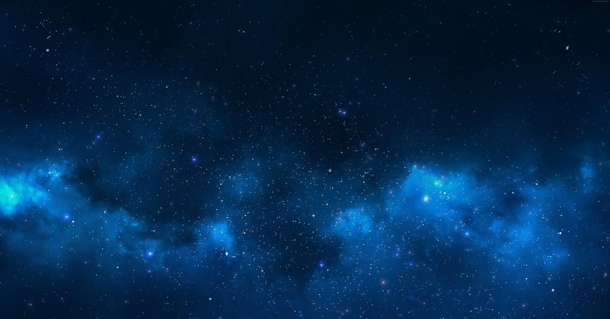 stars tumblr - HD2560×1600