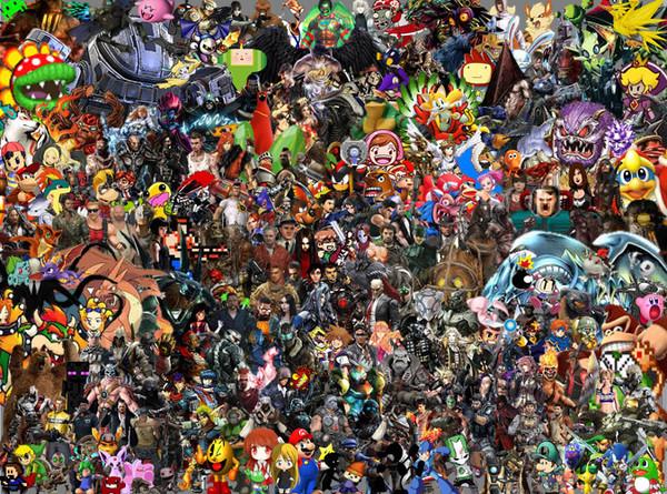 Советы по поиску игр Игры, Ищу игру