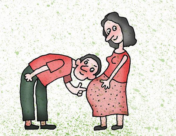 Личная мифология. Шесть важных историй о собственном происхождении КШ, Кот Шредингера, Психология, семья, Воспитание детей, гештальт-терапия, личность, длиннопост