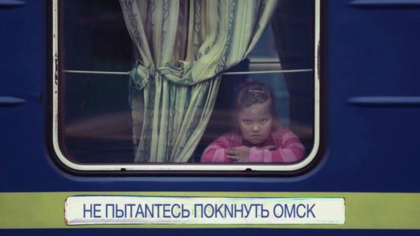 Самолету с Мединским пришлось экстренно тормозить при вылете из Омска. Омск, Политика, Не пытайтесь покинуть омск, Россия, Мединский