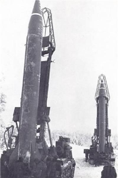Р-11 | Первая на поле боя и в море | Часть 2 РВСН, Вооружение, История, Ракета, р-11, Длиннопост