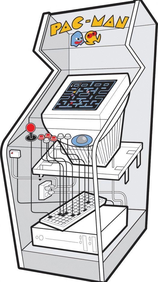 Как настроены игровые автоматы новые слоты и игровые автоматы играть бесплатно и без регистрации
