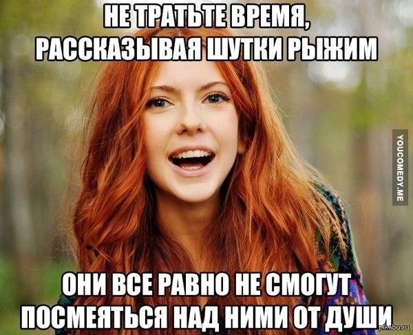 говори))))) любовь тихомирова в порно русское инфу! Интересно! Новинки это