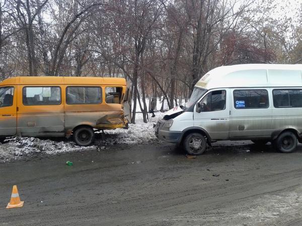 В России вводятся новые правила ОСАГО. Что нужно знать? ОСАГО, автомобилисты, правила, длиннопост