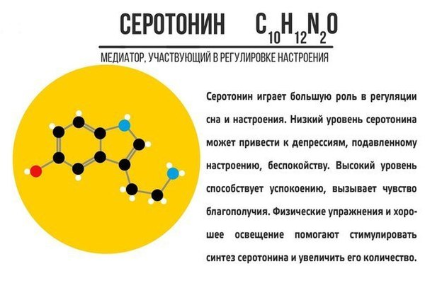 Нейромедиаторы для всех Медицина, биохимия, фармакология, нейромедиаторы, картинки, длиннопост