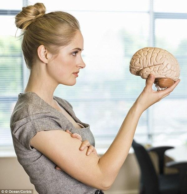 Басенки и побасёнки Психология, 18 дурацких правил, Лига психотерапии, Длиннопост
