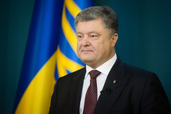Порошенко рассказал, на что потратят $1,5 миллиарда Януковича. Украина, Политика, порошенко, Янукович, укросми, страна 404, Свидомые ликуют, СУГС