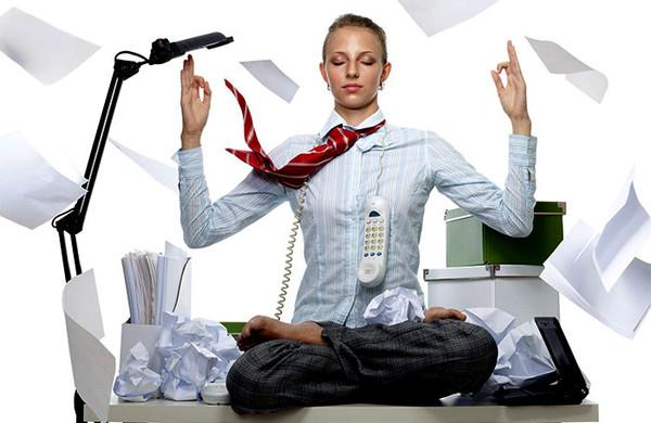 Почему хочется быть психологом? Психология, Психолог, Профессионализм, Шарлатаны, Длиннопост