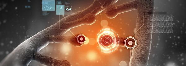 Просто наплевать. Что можно узнать, пройдя генетический тест генетика, Медицина, геном, здоровье, кш, Кот Шредингера, статья, длиннопост