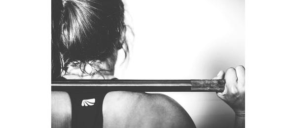 Техника безопасности в тренажерном зале. Опасные упражнения: Приседания со штангой. Часть 3 Фитнес-Клуб, Тренажерный зал, Спорт, Бодибилдинг, Длиннопост, Приседания, Штанга