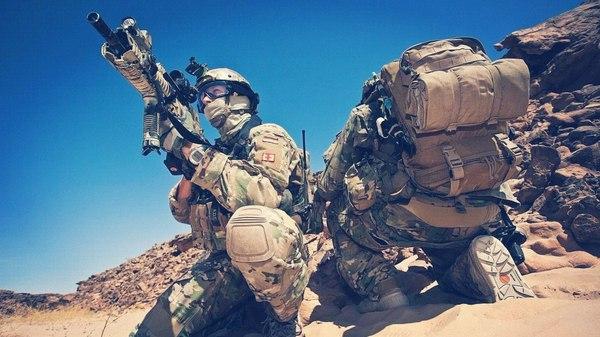 Немного милитари милитари, Оружие, Military photos, длиннопост