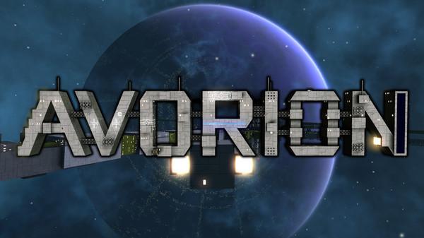 Avorion. Дата релиза передвинута на 3-ю четверть 2018. Avorion, Игры, Steam, Ранний доступ, Релиз, Перевод