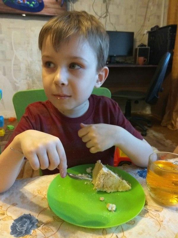 Небольшой отчет и просьба Роман, Дети, Медицина, Моё, Alexsandrine