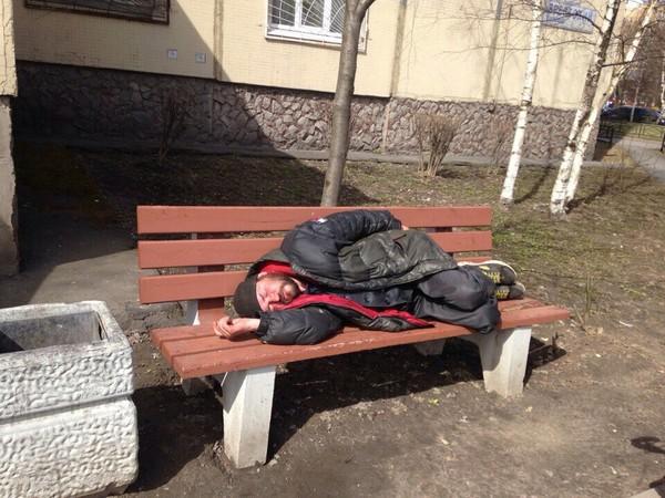 Солидарность трудящихся отдыхай в России, юго-запад