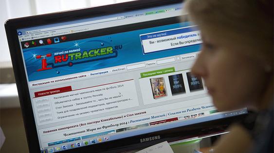 RuTracker окончательно заблокируют Блокировка RuTracker, Пиратство, Торрент трекер, Длиннопост