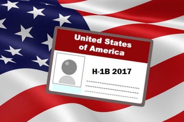 Поиск работы за границей (на личном опыте - в США) эмиграция, Иммиграция в США, программист, Переезд, США, поиск работы, длиннопост