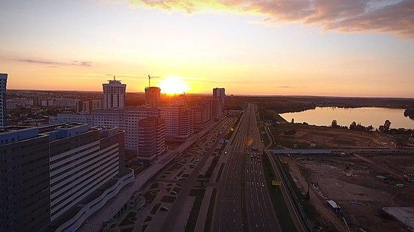 Неловко Минск, туристы, история, город, неловкость, неловкий момент, реальная история из жизни