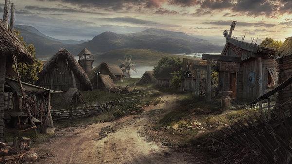 Летопись. III Civilization 5, Demciv, Игры, Летопись