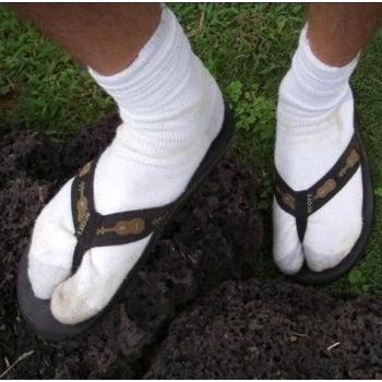Параллельные миры Лето, mdk, сандали с носками, босоножки, длиннопост