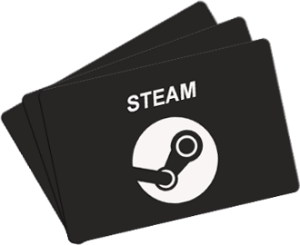"""Valve изменила в Steam механизм покупки игр """"в подарок"""" (гифтами) steam, Steam халява, Valve"""