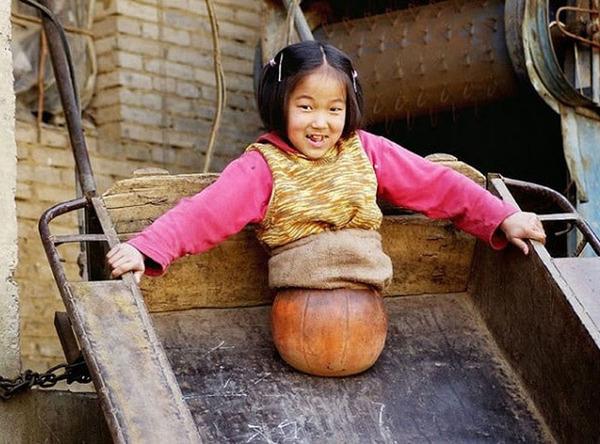 Девочке разрабатывают анал фото 446-897