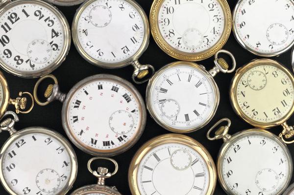 Длина мгновения. Пять самых интересных экспериментов по субъективному восприятию времени КШ, Кот Шредингера, психология, экспериментальная психология, время, длиннопост