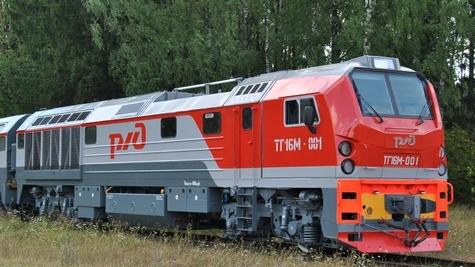 Локомотивы и электровозы разных стран Локомотив, интересно узнать, Железная Дорога, грузовой поезд, поезд, пятничный тег моё, частично моё, длиннопост