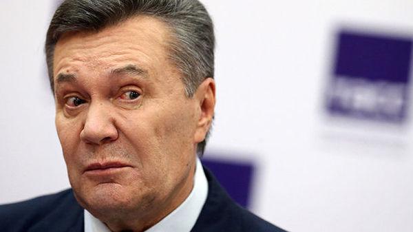 Шо опять? Украина, Политика, Янукович, укросми, страна 404, Свидомый суд, Ростов-на-Дону