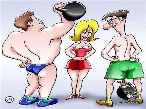 Какие мышцы надо качать вместе спорт, тренер, программа тренировок, сплит, фулбоди, спортивные советы, Спортзал, длиннопост