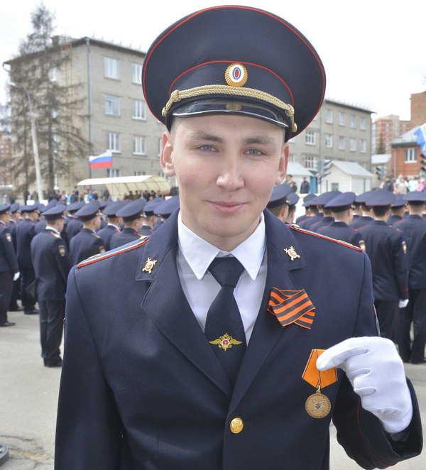 Рюкзак десантника курсант 90 литров новосибирск рюкзак assault laser