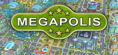 """The Project #7"" Ep 53 Megapolis (2010г) Megapolis, The project 7, The Project, SerealGuy, Длиннопост, Видео"